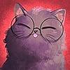 FuryFilemonZ's avatar