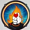 FuryFingersFilms's avatar