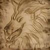 Furyhound's avatar