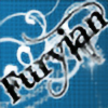 Furyian's avatar