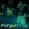 FuryofFrog's avatar