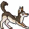 FurYourDreams's avatar