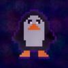 FuryPupYT's avatar