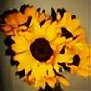 furysgrace's avatar