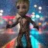 furysnitch345's avatar