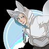 furystarcat's avatar