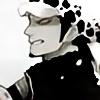 furysword1's avatar