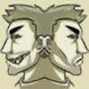 Furyth's avatar