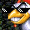 furythehog's avatar