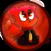 FuryTHK's avatar