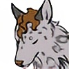 furytinder's avatar
