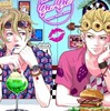 furywolf03's avatar