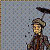 furyzion's avatar