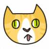furzeleap's avatar