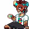 fus-ro-damn's avatar