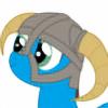 Fus-ro-Yay1's avatar