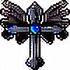 fusao's avatar