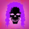 Fuschia1600's avatar