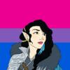 fuschiia's avatar