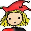 fuschki's avatar
