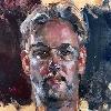 Fusciart's avatar
