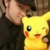 Fuse89's avatar