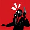 FusedNail's avatar