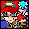 fusedoom's avatar