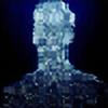 Fusernien's avatar