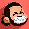 FuShark's avatar