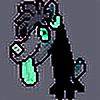 Fushi-Sushi's avatar