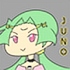 Fushica's avatar