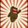 fushichoo's avatar
