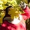 FushigiAngel's avatar