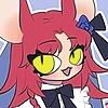 FushigiMaowo's avatar