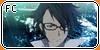 Fushimi-Saruhiko's avatar