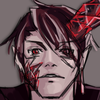 Fushino-ko's avatar
