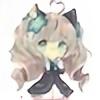 FushT's avatar