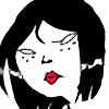 Fusii's avatar