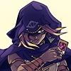 Fusion-Drago020's avatar