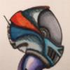 fusion-expert's avatar
