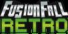Fusion-Fall's avatar