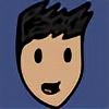 Fusion2014's avatar