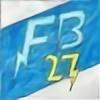 FusionBolt27's avatar