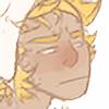 Fusioncharge's avatar