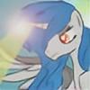fusiondax's avatar