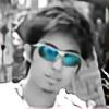 fusiondub's avatar