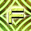 fusionface's avatar