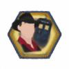 Fusionfall550's avatar