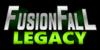 FusionFallLegacy's avatar
